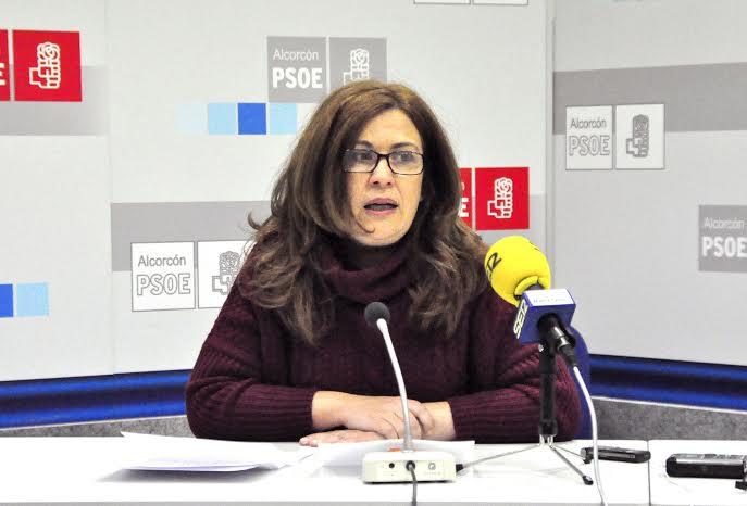 PORTAVOZ_PSOE_EUROVEGAS