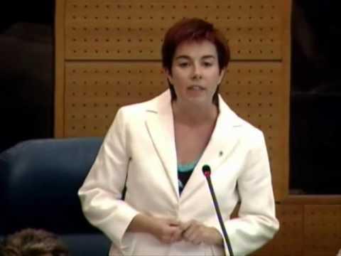 Laura Oliva, Partido Socialista de Madrid