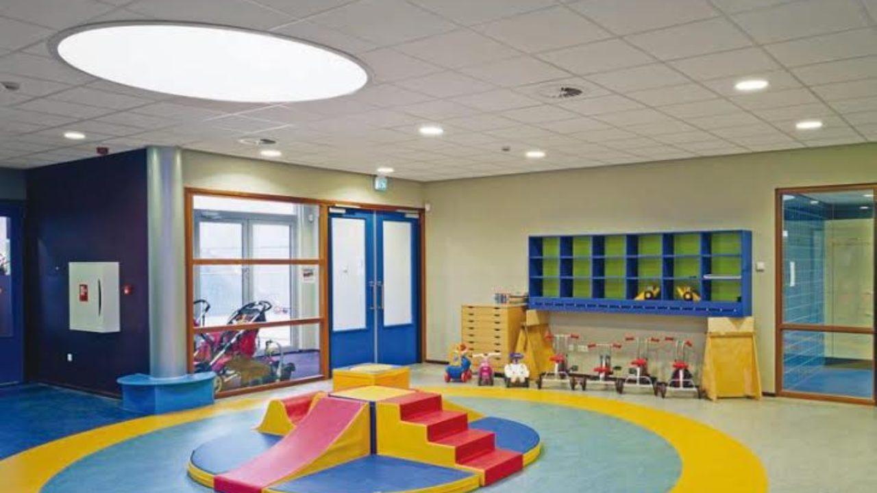 Aprobada la privatización de dos escuelas infantiles en Leganés