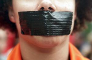 UPYD propone aumentar la libertad de expresión
