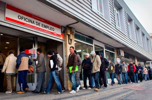 aumento desempleo noticias para municipios