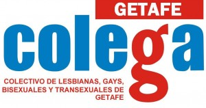 COLEGA-Getafe