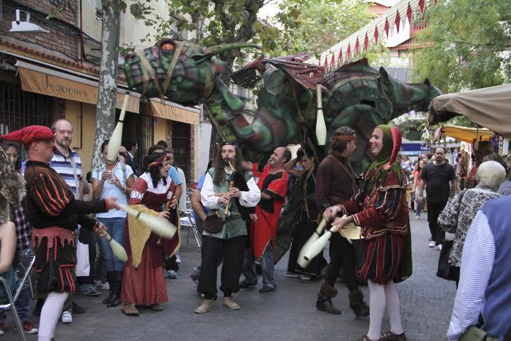 mercado_medieval_leganes_01