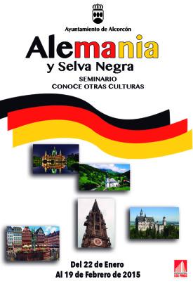 seminario alemania1