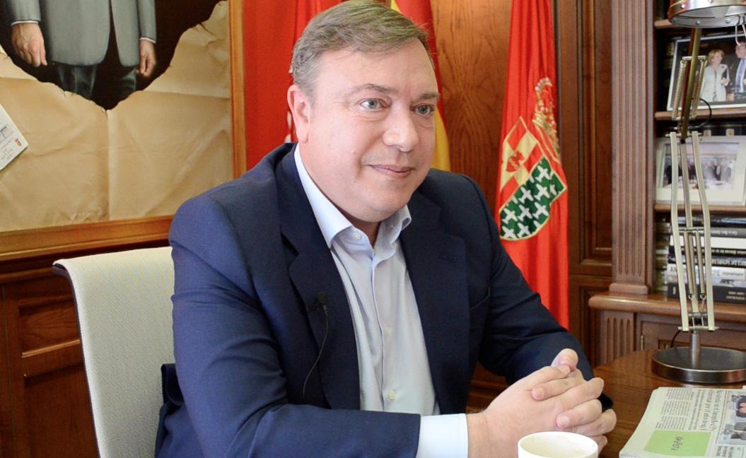 Juan soler pide al pp nacional un an lisis sobre su discurso - Ramon soler madrid ...