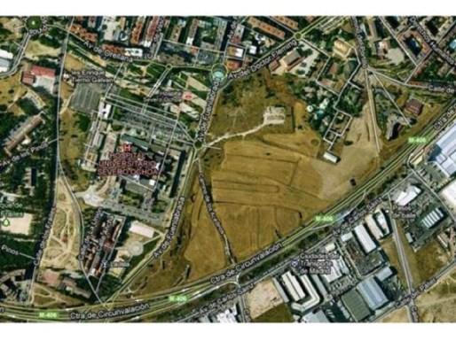Puerta de fuenlabrada noticias para municipios - Puertas en fuenlabrada ...