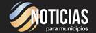 Noticias Para Municipios | Getafe, Leganés, Alcorcón, Parla, Móstoles