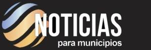 Noticias Para Municipios Logo