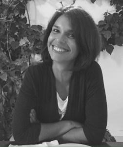 Sonia Baños