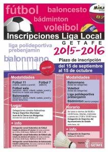 20150616_1000_deportes_liga_local_cartel
