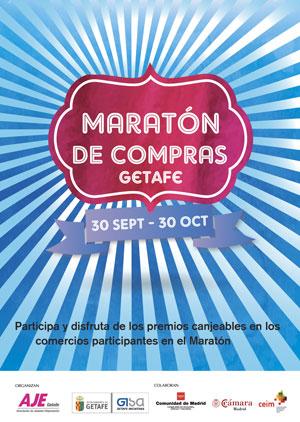 CARTEL-MARATON-DE-COMPRAS