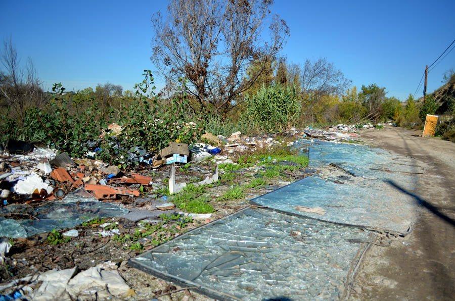 """Parque Regional del Guadarrama, un entorno """"protegido medio ambientalmente"""""""