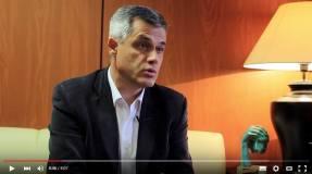 Entrevista_NoticiasparaMunicipios