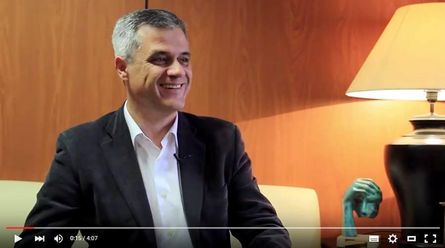 david_lucas_entrevista_06