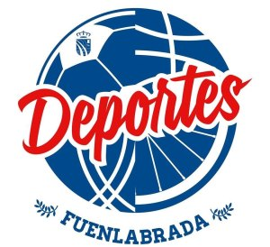 DEPORTES_FUENLABRADA