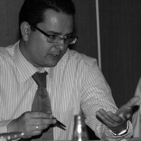 DavidG.Castillejo