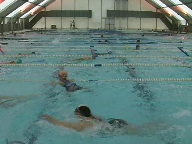 fuenlabrada cerca de 200 nadadores se dar n cita en la