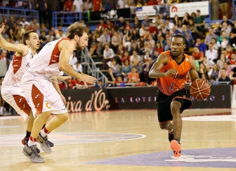 Imagen archivo www.baloncestofuenlabrada.com
