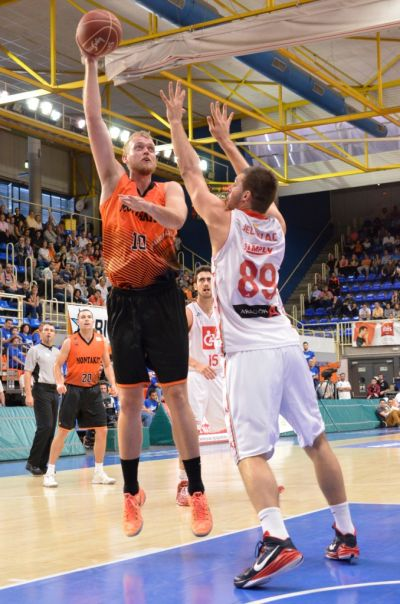 Imagen web www.baloncestofuenlabrada.com