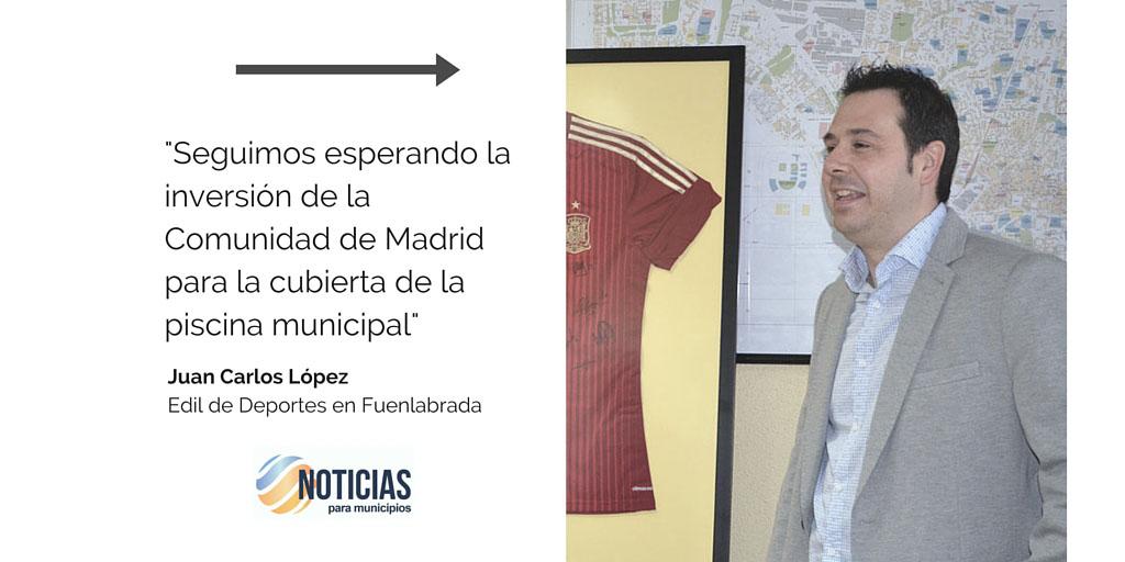 entrevista_juancarlos_03