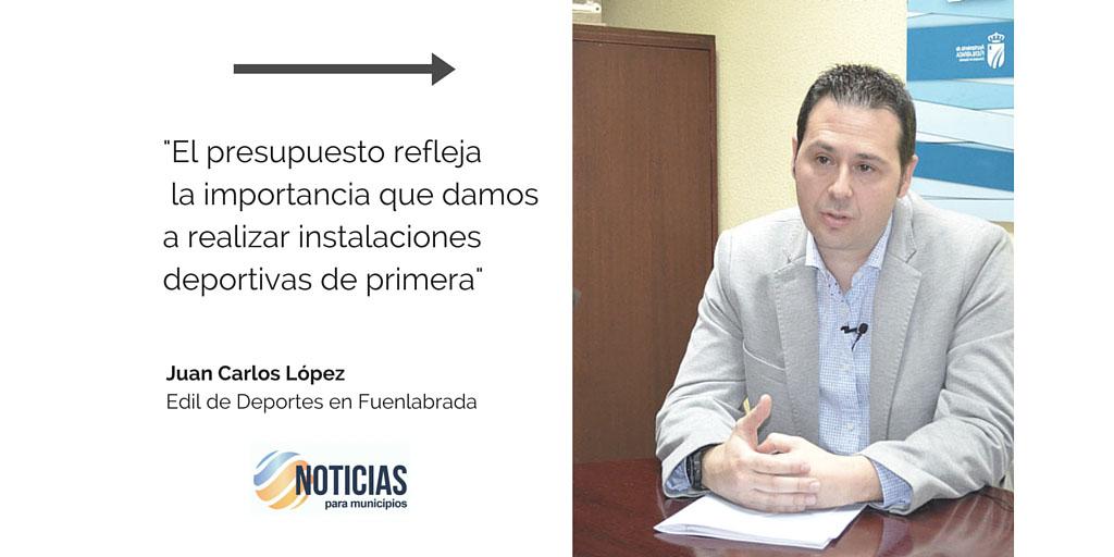 entrevista_juancarlos_04