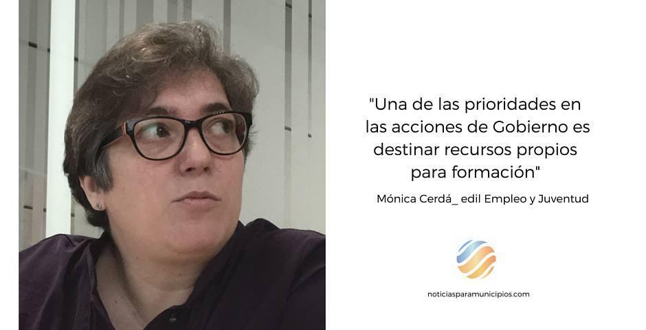monica_cerda_cita02