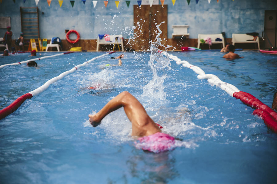 natacion-alicante-stadio-3