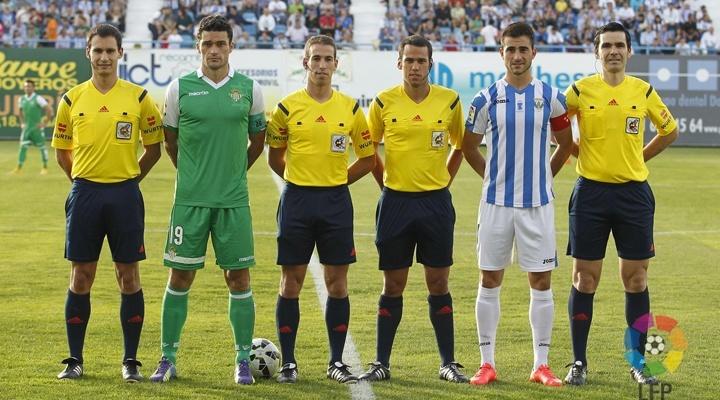 Imagen de La Liga