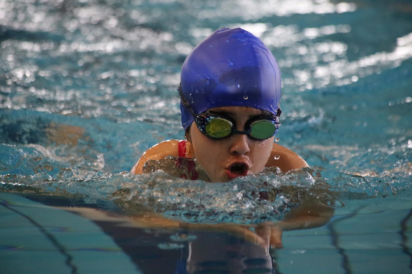 local chinesse Deportes acuáticos en Móstoles
