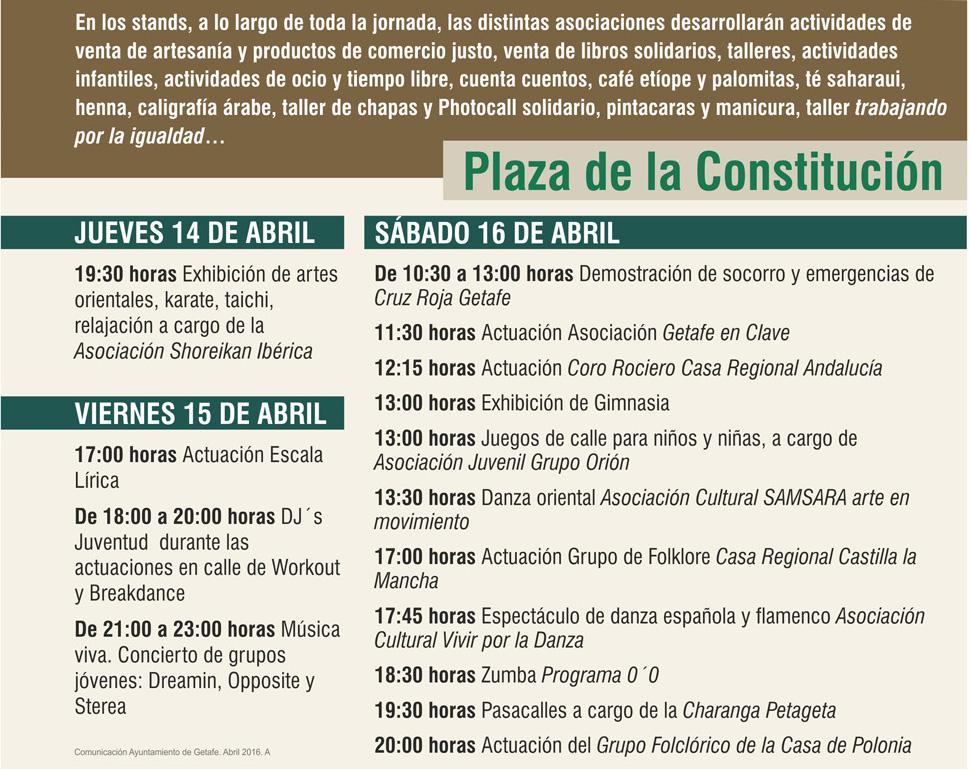 asociaciones_actividades_plazaconstitucion