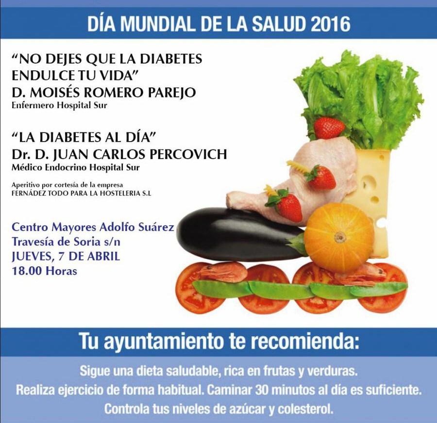 frutas para prevenir la diabetes