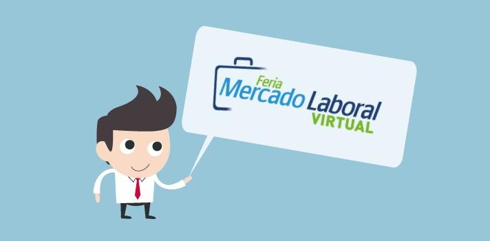 FERIA_MERCADO_VIRTUAL_01
