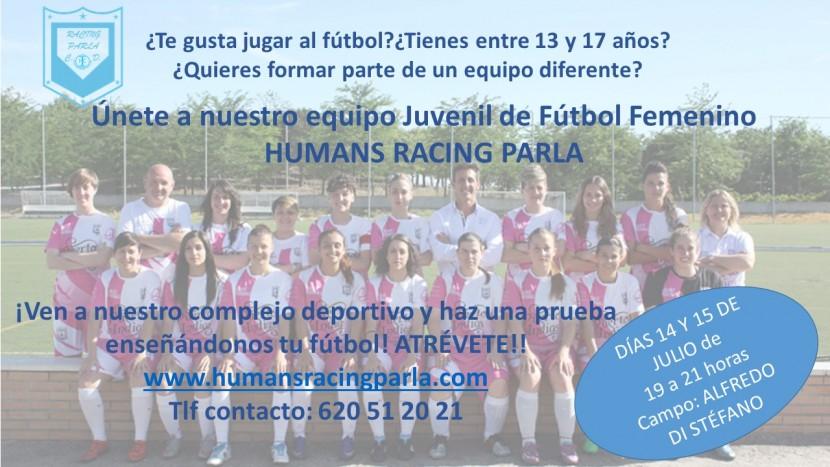 user_157_cartel_humans_racing_parla_juvenil_003_830x467