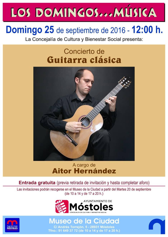 20160925-Concierto_GuitarraClasica.cdr