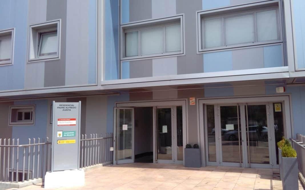 Alcorc n apartamentos tutelados para personas con discapacidad intelectual noticias para - Apartamentos en alcorcon ...