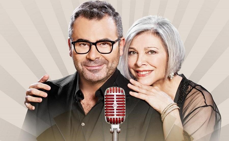 Alcorc n el musical autobiogr fico de jorge javier - Teatro buero vallejo alcorcon ...
