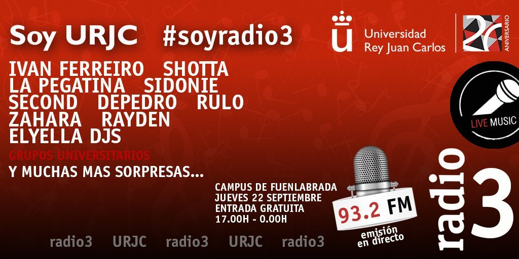 urjc-radio-3