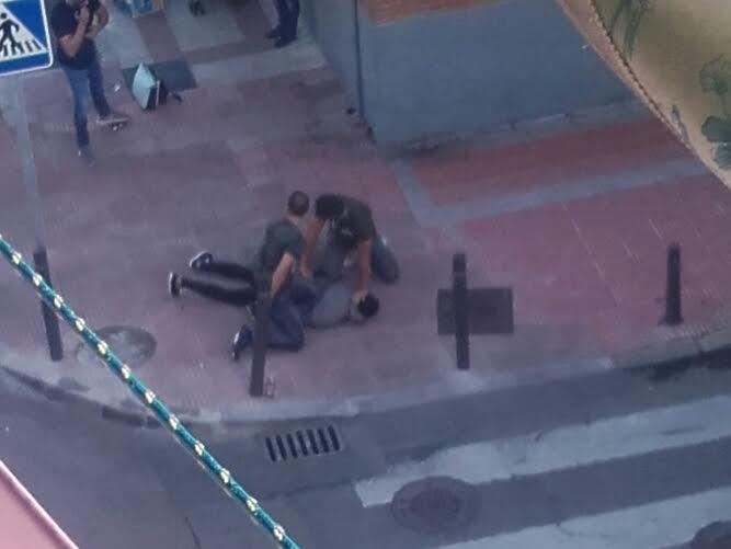 Foto - Noticias para Municipios.