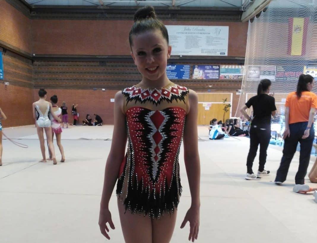 gimnasia-ritmica-mostoles-copa-espana
