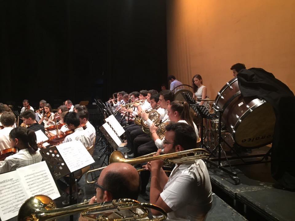 Alcorc n el teatro buero vallejo ofrece este fin de - Teatro buero vallejo alcorcon ...
