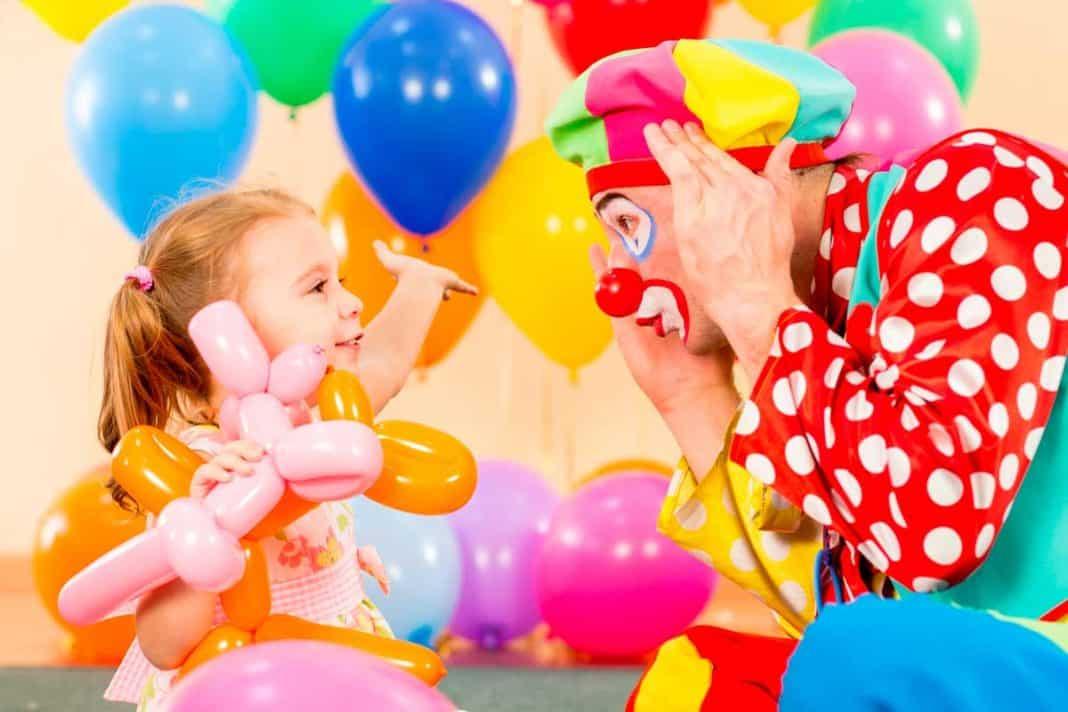 getafe la feria infantil de navidad durar hasta el de enero