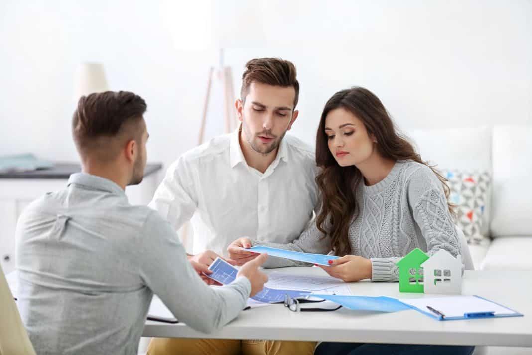 Empresas claves para saber si tu hipoteca tiene cl usulas for Comprobar clausula suelo