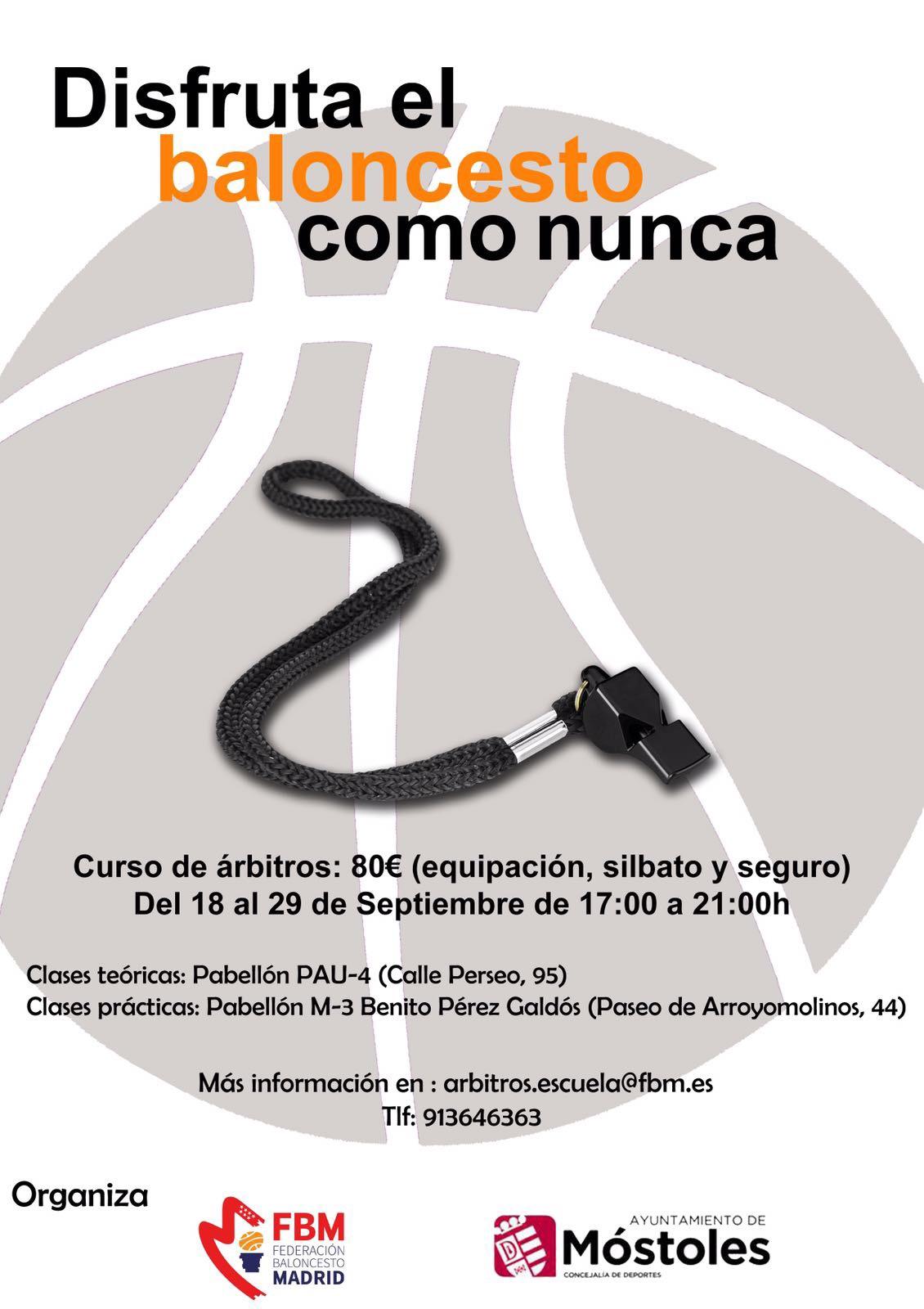 Pabellon de deportes de madrid amazing palacio de los for Rea comunidad de madrid
