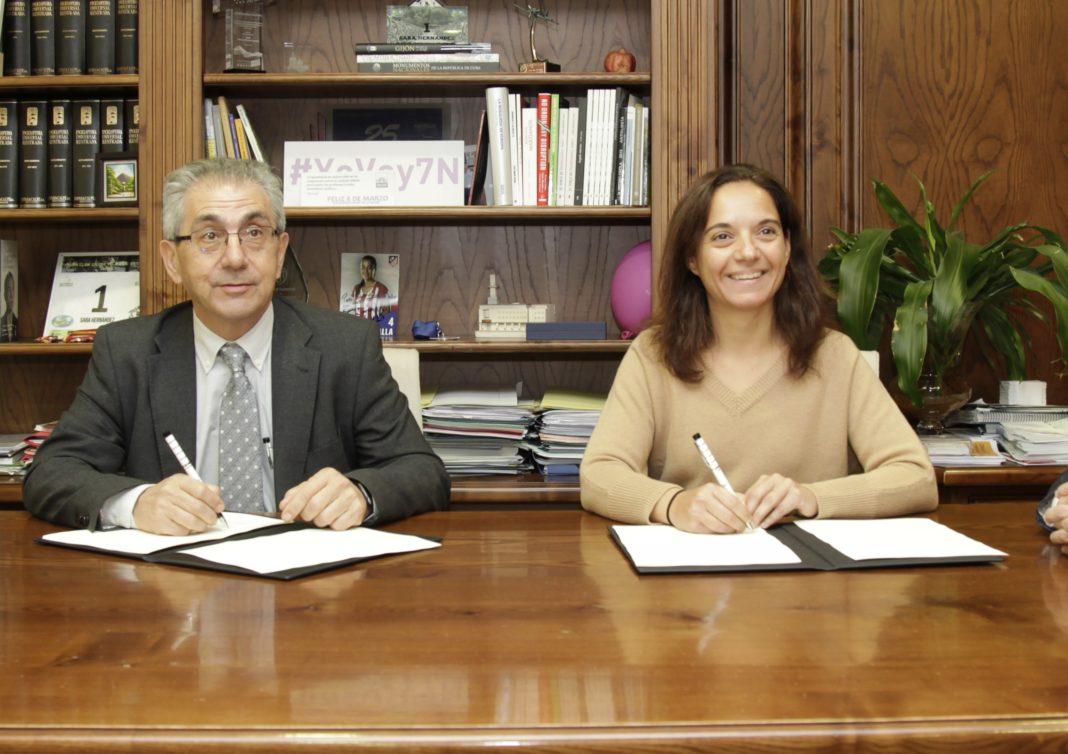 Getafe convenio con airbus para trasladar sus oficinas for Convenio oficinas madrid 2017