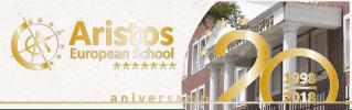 Colegio Aristos Getafe