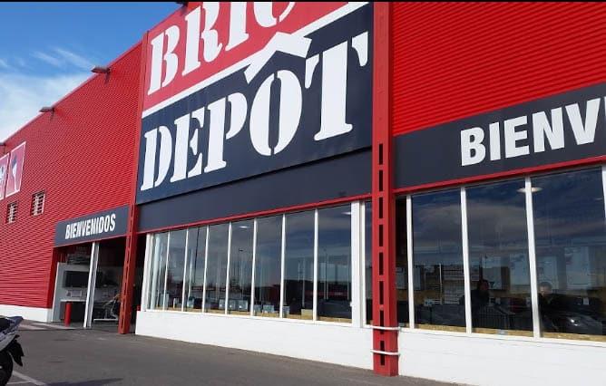 España: Brico Depot abandona nuestro país