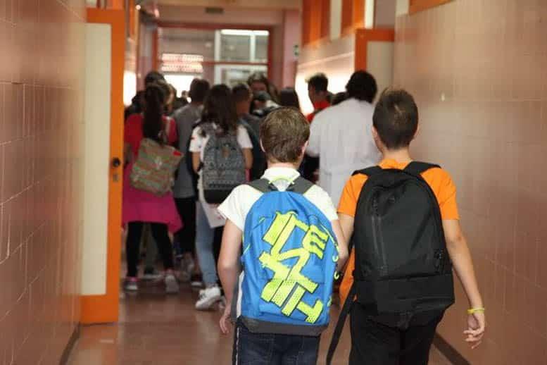 Getafe Unos 1 300 Estudiantes De Fp Asisten A Charlas