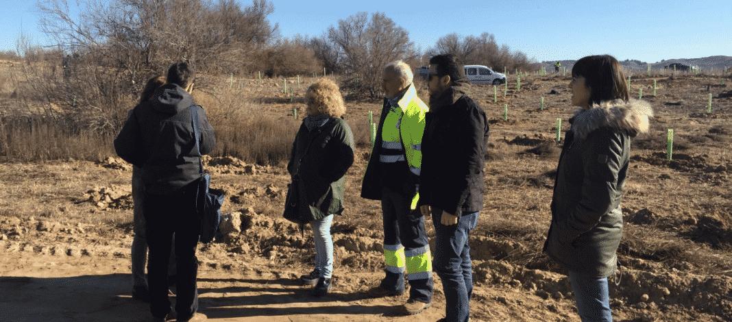 Anuncios contactos mujeres en Aranjuez