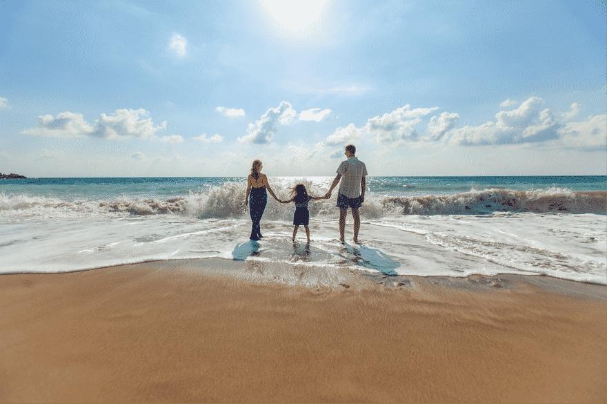 Fuente: Pexels/Pixabay
