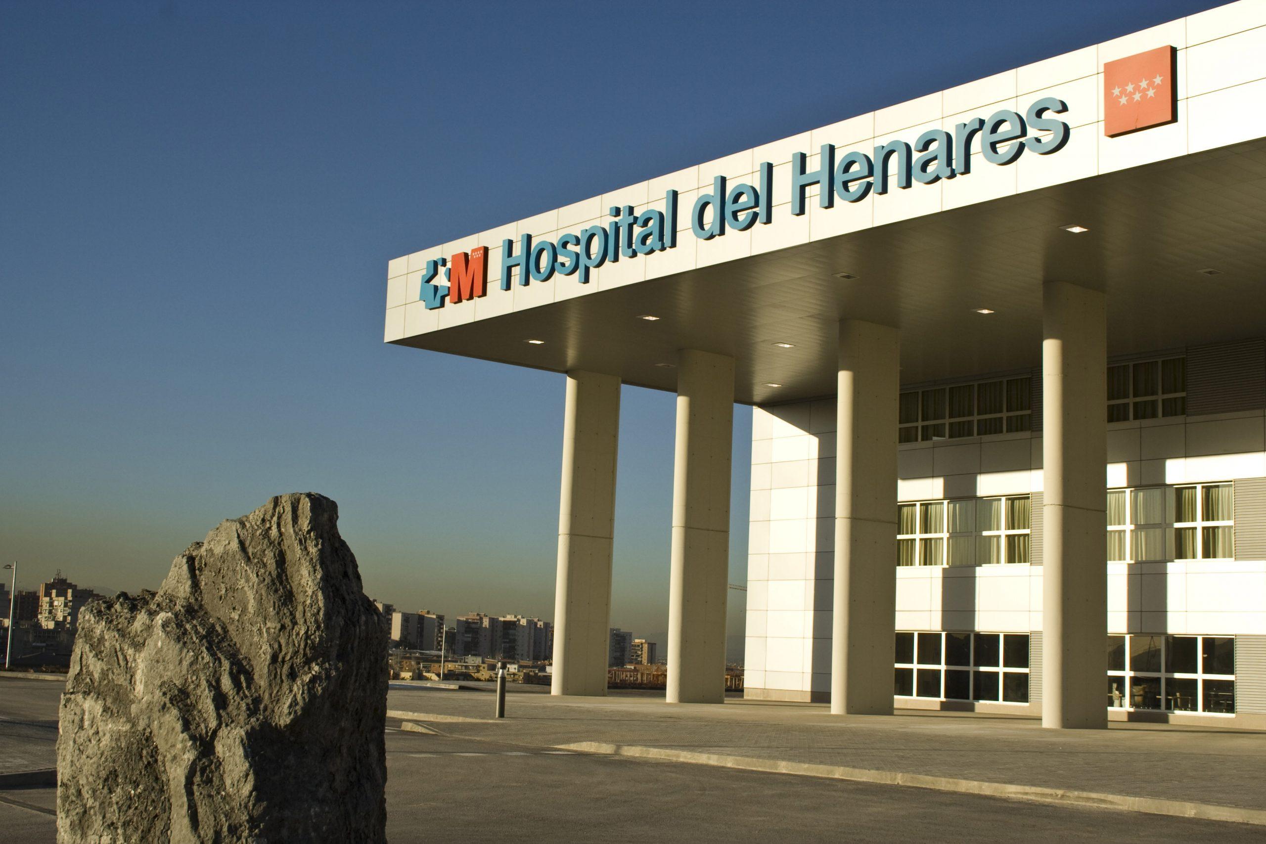 COSLADA – SAN FERNANDO / El Hospital del Henares ofrece un taller de cuidados estéticos para pacien ... - Noticias Para Municipios